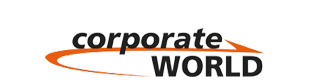 CorporateWorld